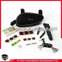 PT-BRK01 Wholesale Tyre Repair tyre repair kit For Bicycle