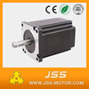 /product-detail/waterproof-nema-34-dc-stepper-motor-60474463791.html