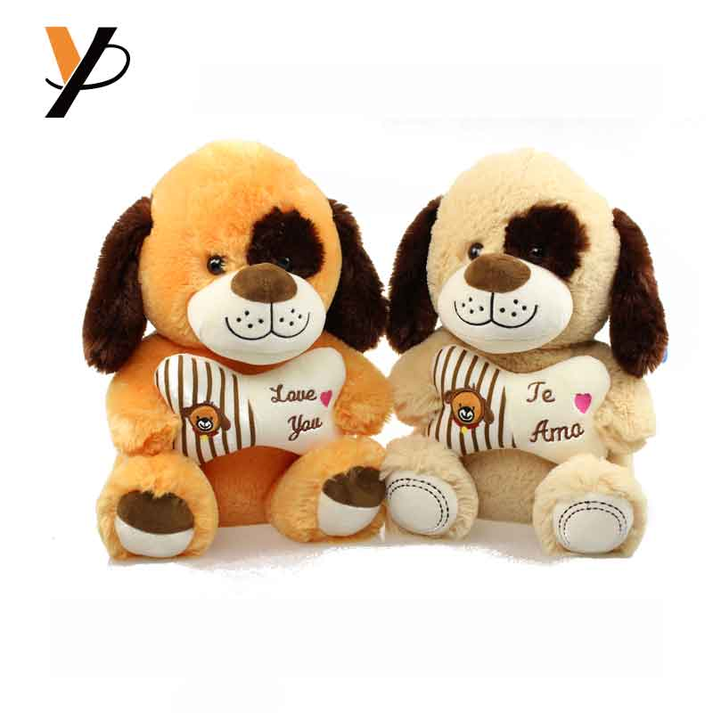 New Product pug toy baby pug dogs and puppies
