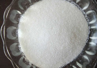 Polyacrylamide PAM water treatment supplier