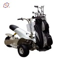 cheap cruiser bicycle electric vehicles golf carts golf trike for sale