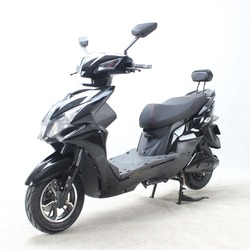Popular Cheap Powerful New Style adult bikes electric motorcycle cheap for sale