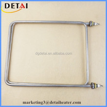 Electric Heating Element for Henny Penny Deep Fryer
