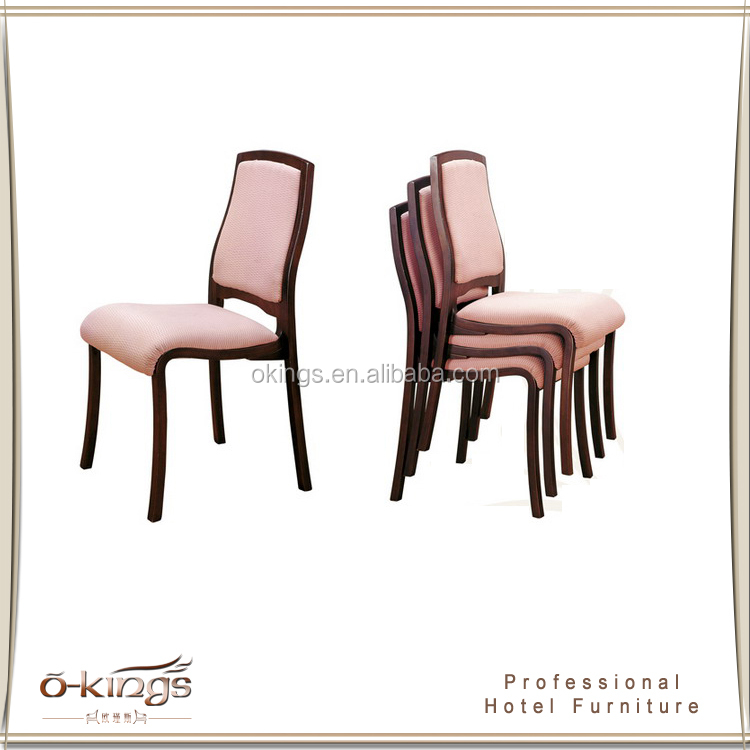 Cheap restaurant chairs for sale stacking chair buy for Cheap restaurant chairs for sale