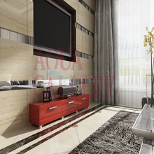 Modern Commercial Livingroom Furniture Solid Wood TV Cabinets Made in China