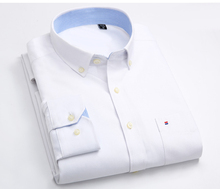 mens denim casual double collar dri fit shirts wholesale designer shirts