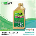Workshop Car Care Synthetic Engine Oil for Car 10W40