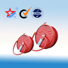 Automatic Fire Hose Reel,Fire Hose Reel,Fire Hose manufacturer