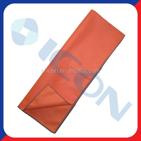 Gym sponge towel cooling sports chamois