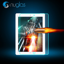 Supper Hard Screen Protector Squeegees for Google Nexus 7(2016)