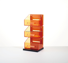 office desk supplies organizer for Innovative corporate gifts