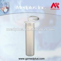 Disposable Medical Device Of Suction Canister
