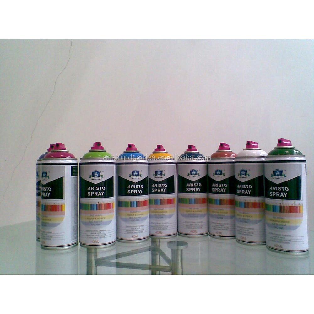 spray paint view graffiti art spray paint graffiti aerosol art paints. Black Bedroom Furniture Sets. Home Design Ideas