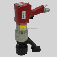 2800Nm Air Tool Pneumatic Torque Gun