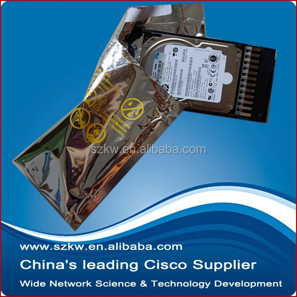 652589-B21 hard disk 500gb with price / second hand hard disk in china