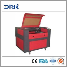 agency price and high defination label engraving machine plastic 6090