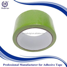 strong adhesive cloth floor marking tape