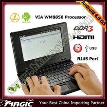 mini laptop computers best buy price in china