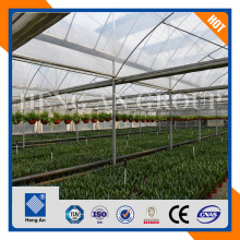 agriculture greenhouse professional vegetable greenhouse flower greenhouse manufacture in China