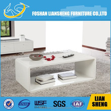 Natural Stone Chinese Style Tea Table, chinese stone tea table