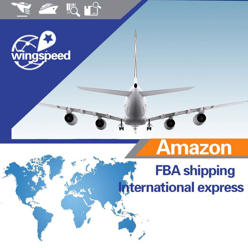 courier service to philippines dhl express <strong>delivery</strong> from china to saudi arabia skype:bonmeddora
