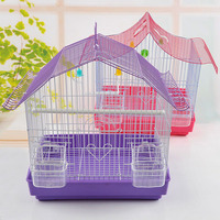 Wholesale Cheap Popular Fancy Bird Cage