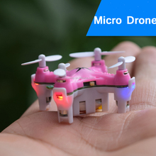 Small drone 2.4G micro drone 4-axis ufo aircraft quadcopter aircraft for sale pocket drone,remote control aircraft