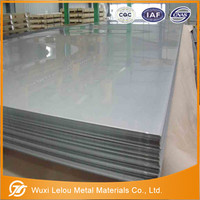 cheap 5052 aluminium sheets and coils