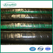 Water hose ISO9001 certificated barrier refrigerant charging hose