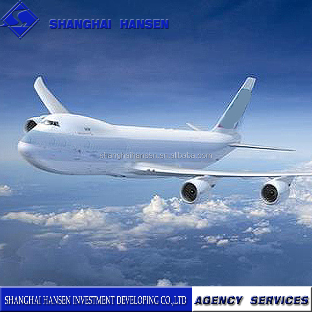Shanghai Trade Agency Services textile agency business agency