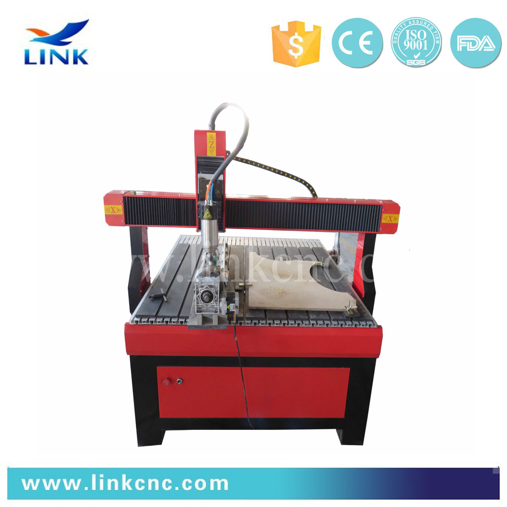 LXG1212 3d cnc wood router machine made in china looking for china representative