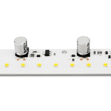 AC direct led driver IC module linear series for indoor lighting