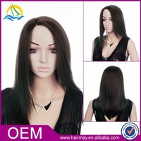 Alibaba China Wholesale lace front freetress synthetic hair