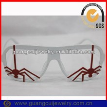 Fashion 2014 new style glasses frame