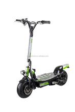 36V 12AH 1000W electric stand up eagle electric scooter