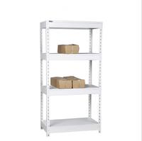 High Quality Stainless Steel Kitchen Storage Shelf