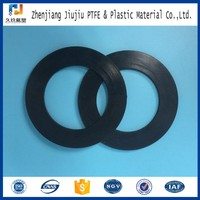 Hot selling graphite spiral wound gasket with high quality