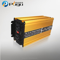 Best quality homage ups pakistan price 500va 1kva 2kva inverter