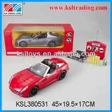 4ch new cheap electric rc toy car rc drifting car for sale