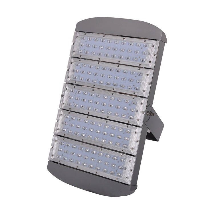 focos led ac 80w led flood light for garden/parking lots/building 15w solar led flood light