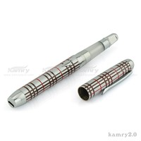 Ego e cig pen shape kit with drip tip cap cover brand kamry 2.0