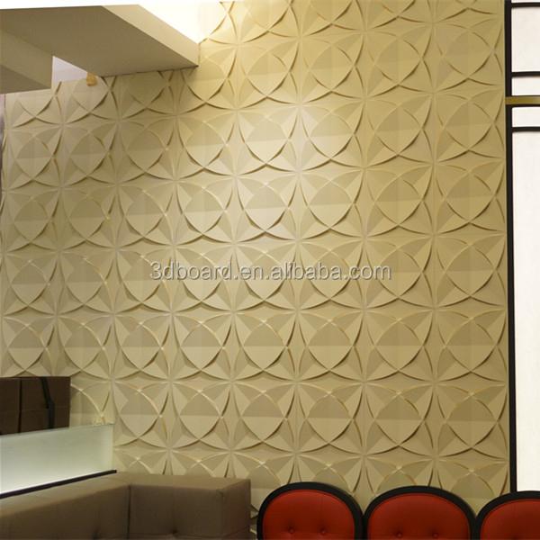 Interior Decoration Sculpture Wall Panel, Interior Decoration ...