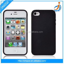 OEM&ODM high-quality Promotional wholesale custom new design silicon phone case