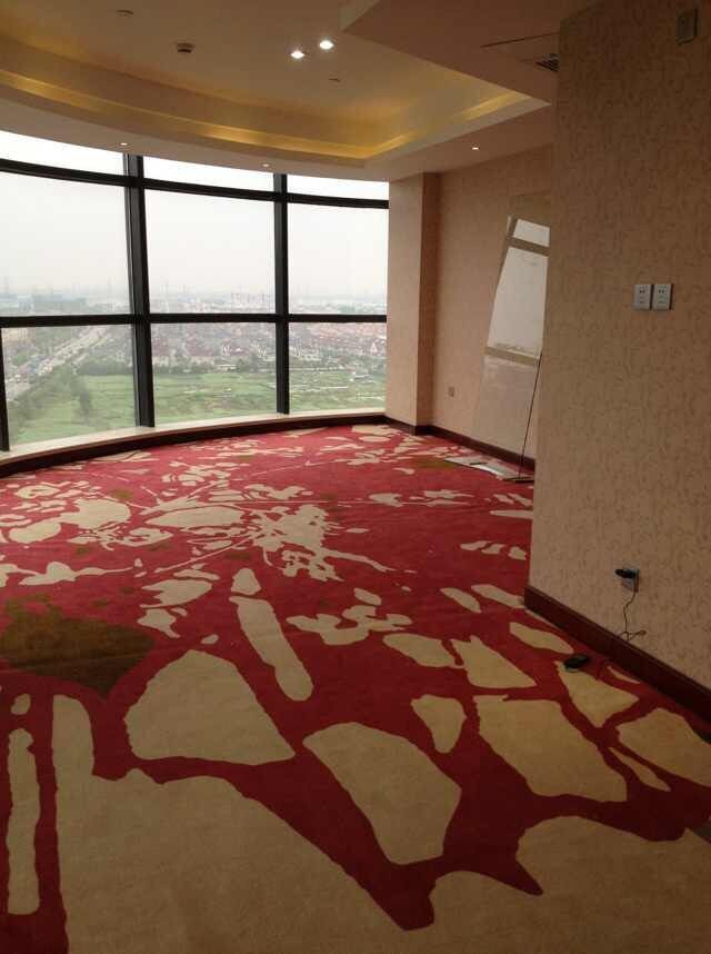 Indoor outdoor carpet roll buy indoor outdoor carpet for Discount indoor outdoor carpet