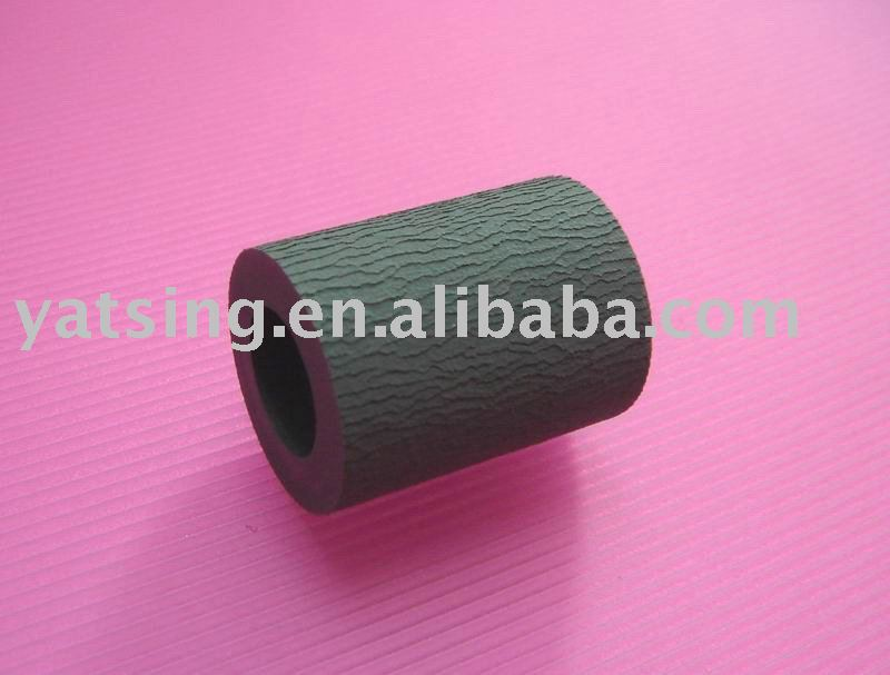 Pickup Roller -TIRE ONLY KM1620 PRINTER SPARE PARTS