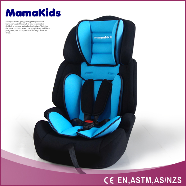 Car Seat Safety For Kids/Group0+<strong>1</strong>+2, chinese factory do wholesale