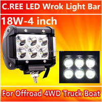Best Price Truck Lighting Accessories Automobiles