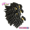 Factory price good quality 100%upprocessed best selling human hair weave
