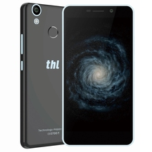 4g China Brand New Arrival Free Shipping THL T9 Pro, 2GB+16GB 16GB Smartphone