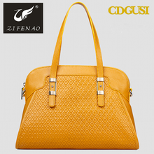 alibaba china supplier french new brand fancy bags handbags american brand handbags